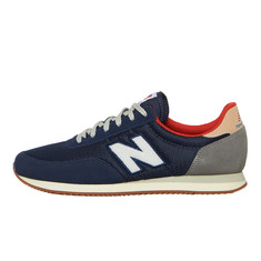 New Balance - UL720 YD