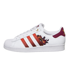 adidas x HER Studio London - Superstar W