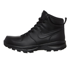 Nike - Manoa Leather Boot